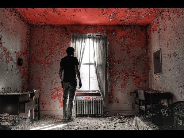 Дьявол возвращается (2004) ужасы, триллер, понедельник, кинопоиск, фильмы , выбор, кино, приколы, ржака, топ » Freewka.com - Смотреть онлайн в хорощем качестве