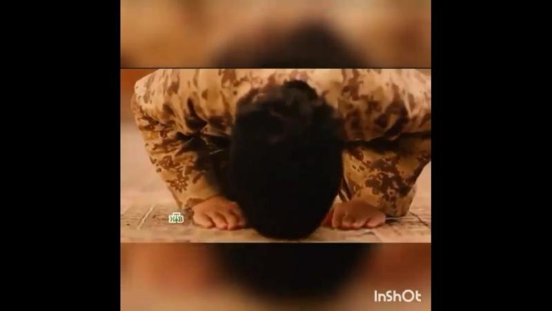 Чеченцы вы прарока вознесли!вы твердь земли,Ислама львы!