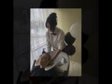 День Красоты в #teosofiaspa ❤ Грандиозное событие в Белгороде! Презентация профессионального голливудского бренда для ухода за волосами J Beverly Hills, ЭКСКЛЮЗИВНО в Теософия СПА!