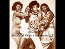 Sunny - Boney M Remixed By Mousse T