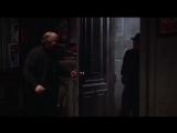 Once Upon a Time in America (english subtitles)