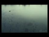 Влад Дарвин - Пассажир дождя