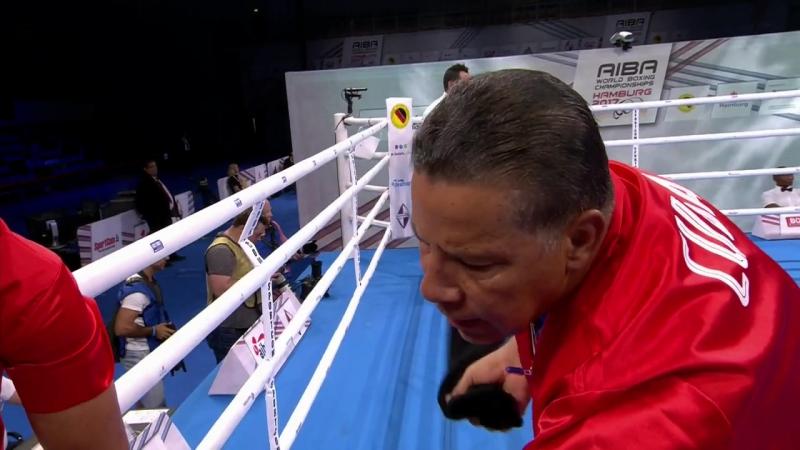 2017-08-29-boxen-aiba-weltmeisterschaft-viertelfinals-in-ring-a-leichtgewicht-block2.mp4
