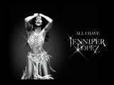J-Lo-Женщина-Бренд. 20 лет эволюции в совершенстве.
