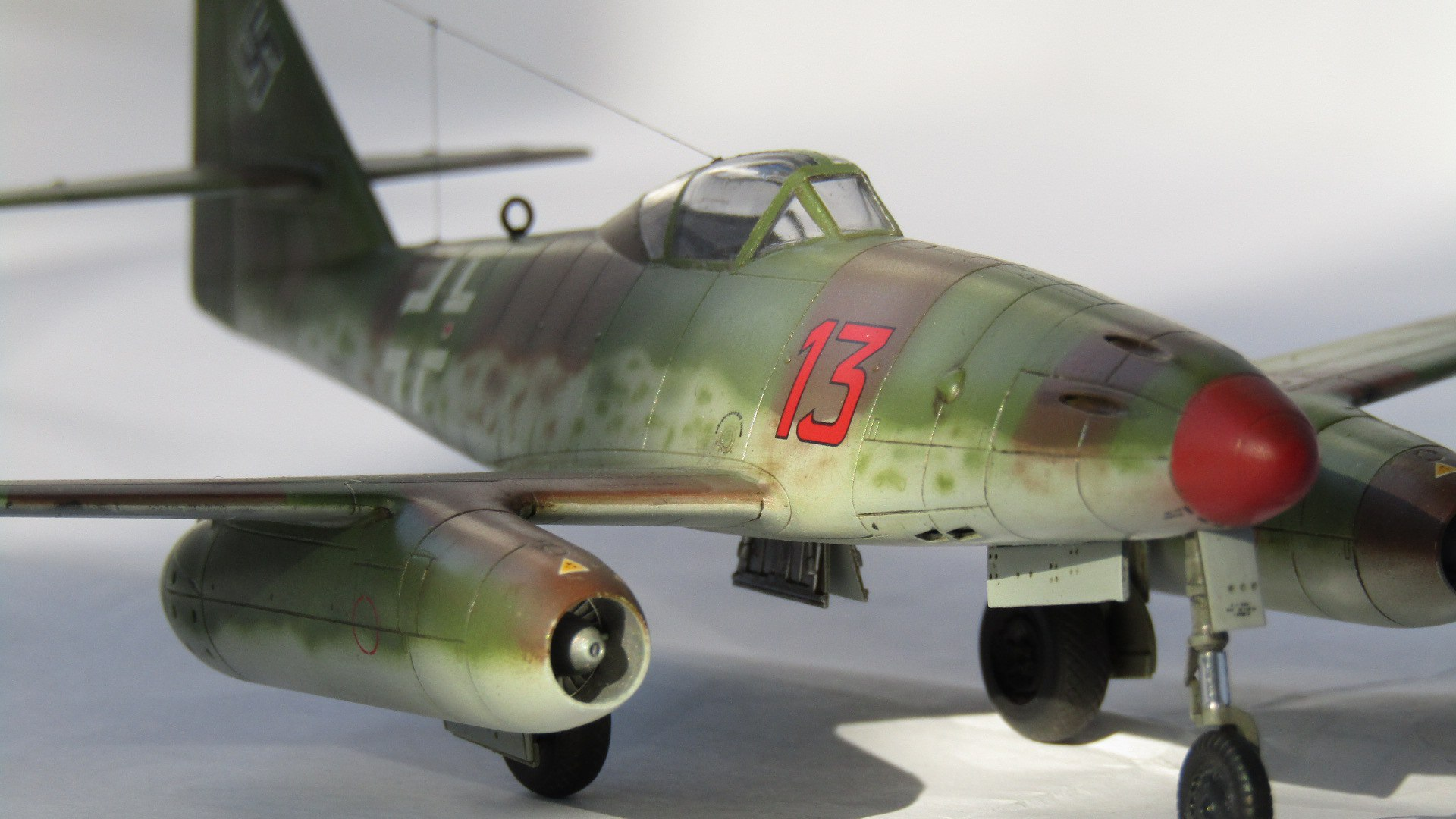 Me-262A-1a 1/72 (Academy) Gxt77FnmKT4
