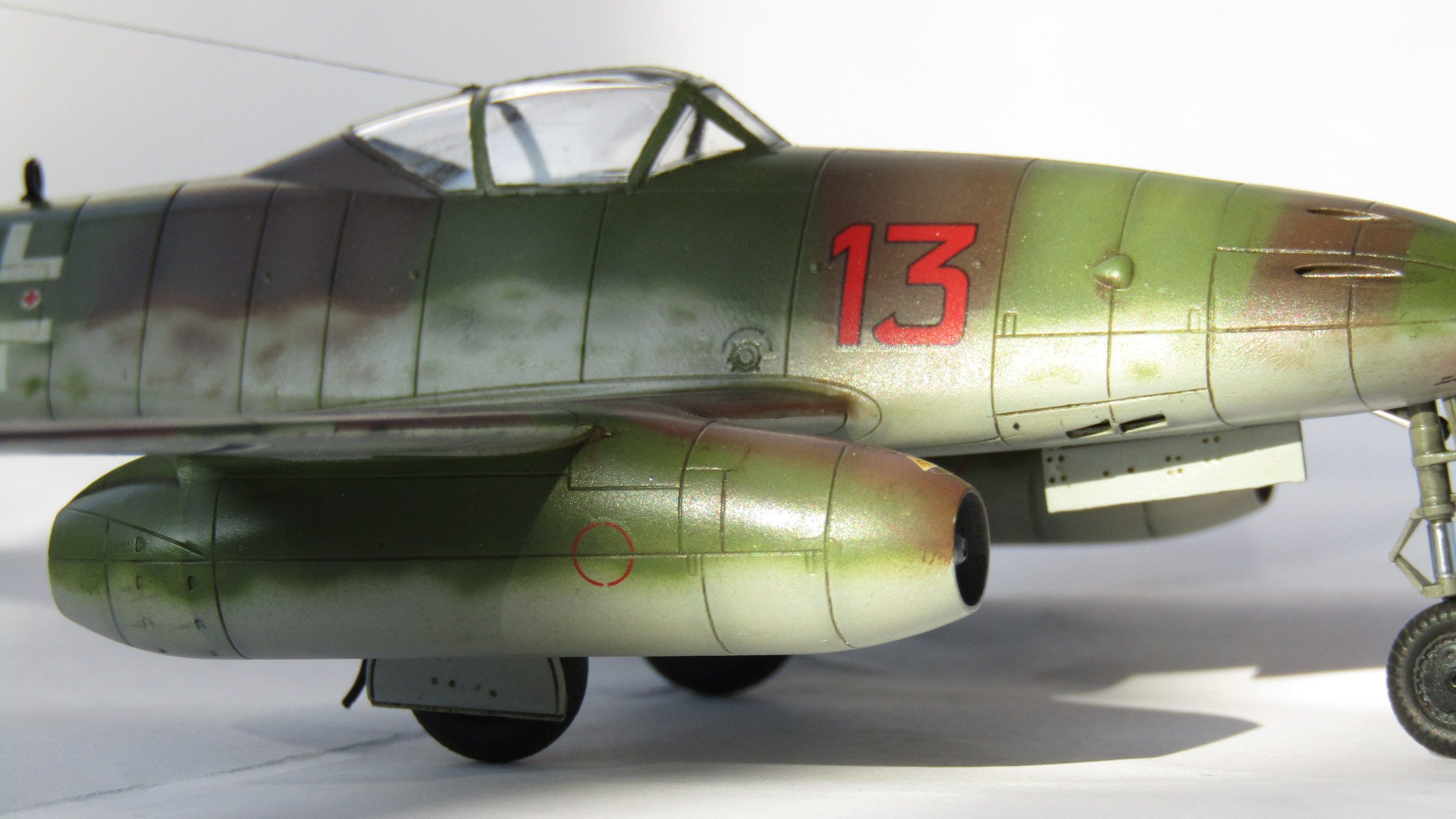 Me-262A-1a 1/72 (Academy) _85S4WclQys