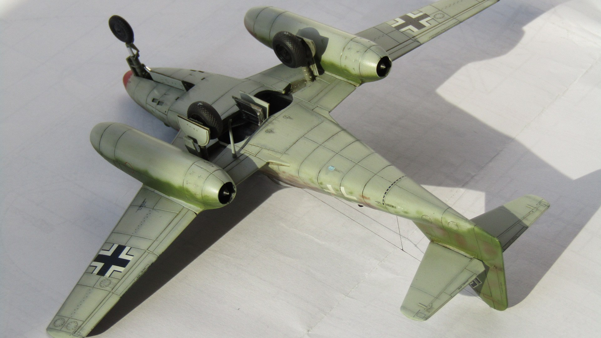 Me-262A-1a 1/72 (Academy) YqgZbRYHYIw