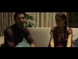 Интервью Баруна Собти и Санайи Ирани каналу Rangmunch.TV(2011г.)