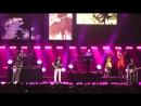 Duran Duran-Save a Prayer.Live in Alberta, Edmonton, Canada, 10.07.2017. Video by OVI-Wan-Kenobi.