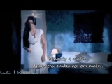Madrasapattinam-For Great Arshi