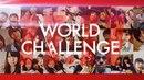 ポッキー WORLD CHALLENGE 11.11 世界記録達成 記念 グリコ