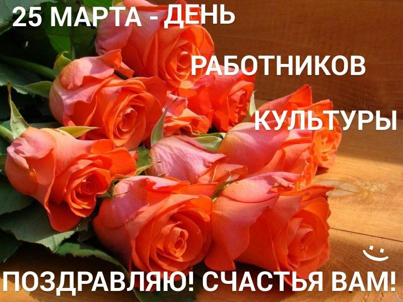 https://pp.userapi.com/c840324/v840324853/6b689/SUJxPLOGx98.jpg