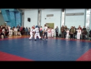 г.Заринск 1 бойя синий