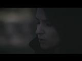 Black Sun Aeon - Solitude