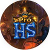 Hearthstone | ProHS