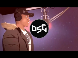 The Ting Goes Skraa (Sad Meal Dubstep Remix).mp4