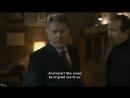 El Ministerio Del Tiempo S01 E07 - Hardcoded Eng Subs - Sno