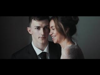 Ilyas_Natasha_Wedding_SDE_Clip_SE