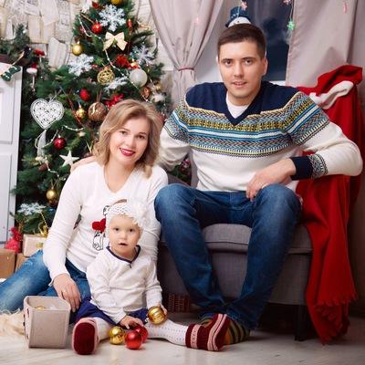 Людмила Бухал