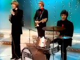 Herman's Hermits - There's a Kind of Hush - ( Buena Calidad ) HD