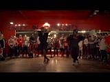 Dawin ft Silento - Dessert - @_TriciaMiranda Choreography - Filmed by @TimMilgram #DessertDance