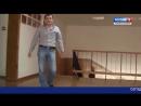 Вести Кабардино-Балкария вспоминают Казбека Геккиева. Сюжет специального корреспондента Нуржан Кубадиевой.