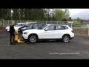 Для тех кто не умеет парковаться