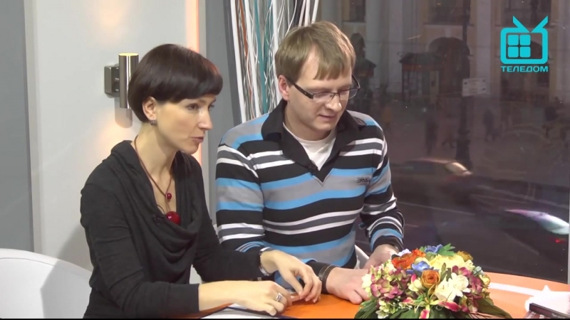 Мухтар Гусенгаджиев. Время встречать гостей