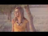 ЗАРИНА ТИЛИДЗЕ - ТАНЕЦ ЛЮБВИ (клип)