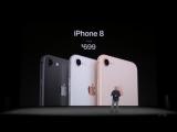 Стоит ли покупать Apple iPhone 8 Plus в 2017؟ Сравнение и обзор iPhone 7 Plus и iPhone 8 Plus