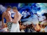Ты будь со мною. Не бойтесь любить - гей клип, Gay Life (Mar-Avreli)