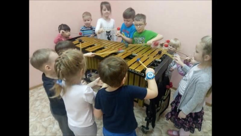 Сказки Чижика музыкальный концерт Приключения Пингвиненка Лоло в Бразилии