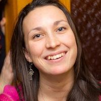 Лилия Медведева фото