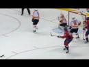 Овечкин забросил 29-ю шайбу в сезоне и упрочил лидерство в зачёте снайперов НХЛ