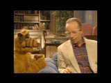 Alf Quote Season 4 Episode 1_Тюрьма