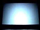 «Пилоболус»- театр теней =