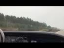 Alex Disa 257km