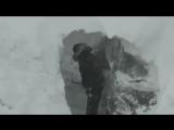 Один день мужика из Камчатки (6 sec)
