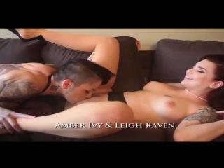 Anal Vergins (Trailer) Amber Ivy, Leigh Raven, Chloe Carter, Gabriella Paltrova, Reiley Nixon, Charlotte Sartre, Nikki Heart