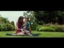 Вырезанная сцена из фильма Пятьдесят оттенков свободы (Кристиан и Тедди) в HD