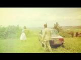 Waldeck - Shala lala la feat la Heidi