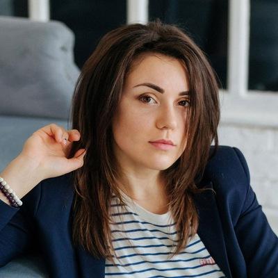 Ksenia Timaeva