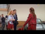 Алекс Муров походняк сериал Барвиха