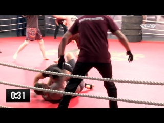Fight_3_of_the_TFC_Event_1_LPH_(Poznan,_Poland)_vs_Korabely_(Mykolaev,_Ukraine).mp4