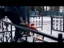 01.Каинова печать 2017