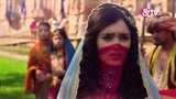 Razia Sultan - Episode 15 - March 20, 2015 - Best Scene