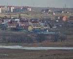 Общественность Калмыкии предлагает реанимировать все пруды в Элисте