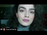 Анна Егоян-Знай,у каждого разное «больно»