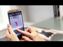 Augmented Reality LOOKBOOK 3D HECTOR KARGER RE ALITY