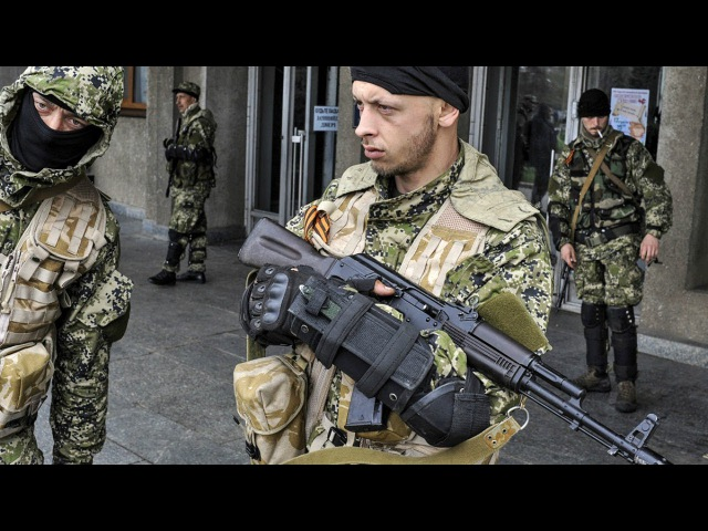 Што не так з пагадненнем аб пагрозе Саюзнай дзяржаве Россия подарит батьке оружие Белсат
